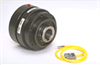 SHAFT MOUNT, AIR ADJUSTABLE, BALL DETENT, TORQUE LIMITERS, INCH -- TL60-A 801805