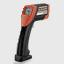 Raytek ST25 AutoPro Infrared Thermometer -- View Larger Image