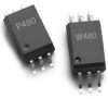 High CMR Intelligent Power Module and Gate Drive Interface Optocoupler -- ACPL-W480-000E
