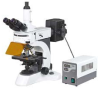 Digital Fluorescent Microscope -- Fluor-1