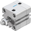 ADN-32-5-A-P-A Compact cylinder -- 536268-Image