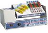 SI-1101 - Roto-Shake Genie Rotator/Rocker; 240 VAC -- GO-51603-05