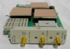 3.35 Gb/s Generator Plug-In Module -- Keysight Agilent HP E4863B