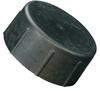 CE Series, Caps -- CE 336