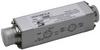 Variable Digital Inline Amplifier -- VDA168-ILA