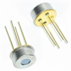 Thermopile Infrared (IR) Sensors -- TS305-10C50 Thermopile