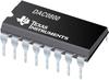 DAC0800 8-Bit D/A Converter -- DAC-08EP - Image