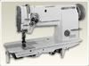 Standard Sewing Machines