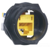 Modular Jack -- HI5E - Image