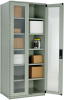 Accessorised Shelving -- SRE3204 - Image