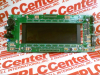 INDUCTOTHERM IP-168-0770-6 ( INDUCTOTHERM IP168-0770-6 - CIRCUIT MONITOR ) -Image