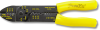 Eclipse Tools 100-002 All-in-One Crimping Tool, 22-10 AWG -- 466 -Image