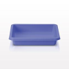 Shallow Tray, Blue -- 73066 -- View Larger Image
