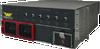 Bravo ST Compact Modular Inverter - Image