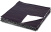 Trackmat Heavy Pad - Absorbency 24 gal/bale - Pad -- 662706-32102
