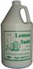Lemon Suds Hand Dish Wash - Gal. -- LEMONS1