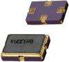 Resonators -- 478-2115-6-ND -Image