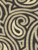 Paisley Power Fabric -- 2361/05