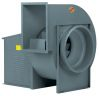 Backward Curved Centrifugal Fan -- 03P Series