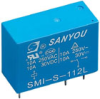 Power Relay -- SMI-S-112D