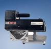 Portable Rotary Sealer -- HS-BII