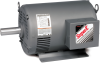 Definite Purpose AC Motors -- CEWDM3708T