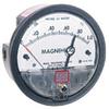 100176-00 - Adjustable Signal flag for Magnehelic Gauges -- GO-68462-64 - Image
