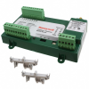 RF Receiver, Transmitter, and Transceiver Finished Units -- 1409-1025-ND