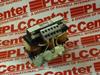 LINE REACTOR TRANSFORMER 3PH 12AMP 600VAC 60HZ -- KLR12ATB