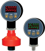 GD Series Digital LED Pressure Alarm - Image