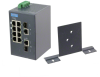 Switches, Hubs -- EKI-5629C-MB-AE-ND -Image