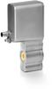 Electromagnetic Flowmeter for Volumetric Filling Machines -- BATCHFLUX 5500 C