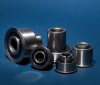 Radial Ball Bearing -- FBB102208 -Image