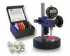Digital Durometer for O-ring Hardness Measurement -- OHK-DD-4