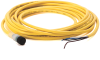 889 DC Micro Cable -- 889D-A3UBPG-2 - Image