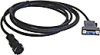 Power and Communications Cable -- RS485-ISO