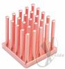 Enzotech Forged Copper BGA Heatsinks -- 13001