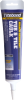 Titebond Tub & Tile Caulk -- 3110