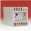 Single Function DC Voltage and Current Transducers -- M100-DV2