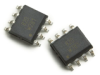 High Current Dual Line-Driver IC -- ACPL-0820-000E