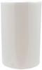 Thermal - Pads, Sheets -- 1168-1928-ND - Image