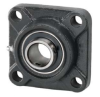 Flange Block Supports - Image