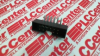 WIRE-BOARD CONNECTOR, HEADER, 12POS, 2MM; CONNECTOR TYPE:WIRE TO BOARD -- 9572125002AR