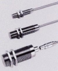 High Temperature Inductive Proximity Sensor -- IN10-30HTPSext