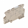 Power Relays, Over 2 Amps -- 8713890000-ND -Image