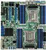Intel® Server Board S2600CO4 - Image