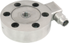 Fatigue Rated Universal Pancake Load Cell -- Model XLP24 - Image