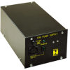 Ion Pump Power Supplies -- IP100 Series
