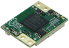 Embedded - Microcontroller, Microprocessor, FPGA Modules -- 1686-1006-ND -Image
