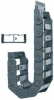 Easy Chain® E-Chain System® Cable Carriers -- E200